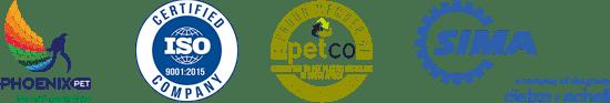 Petco & Sima member